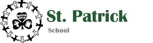St Patrick School